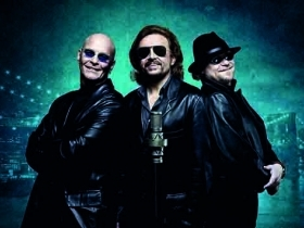 TRIBUTE NIGHT: Bee Gees (Night Fever)