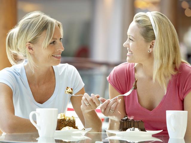 Wunderland Kalkar VrouwenarrangementIncl. diner in buffet restaurant
