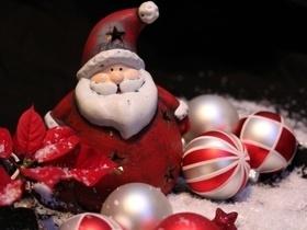 Kerst </br> 3 nachten